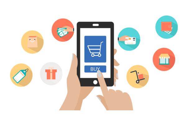 e-Commerce - ACorn Labs MY